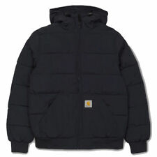 Carhartt Nylon Hip Length Coats & Jackets for Men