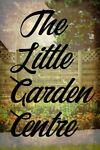 little-garden-centre
