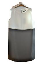 Rinascimento,Kleid Crepe-Qualität mit Schmuck für festliches Anlass ,Gr.44