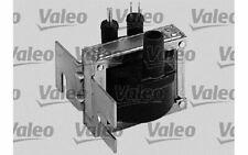 VALEO Zündspule 12V für AUDI 80 245064 - Mister Auto Autoteile
