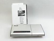Bose HiFi-Systeme & -Kombinationen