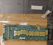 D120JCTLSW Dialogic 881-762 12-port Analog, Loop-Start, PCI D/120JCT-LSW