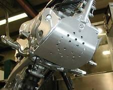 NEW FLATLAND RACING SKID PLATE KTM 450 530 XCR-W XCFW EXCR 2008-11 24-43