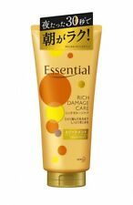 H&B Kao Essential Damage Care Rich Treatment 180g MA