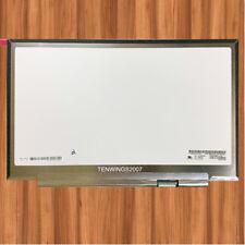 "14.0""WQHD IPS laptop LCD Screen f Lenovo thinkpad T480S NON-TOUCH 2560X1440 FRU"