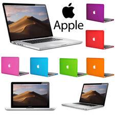 Apple Macbook Pro 3.6GHz i7 Quad Core, 16GB RAM, 1TB SSD, GeForce GT 650M