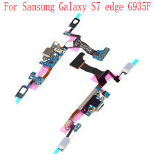 For Samsung Galaxy S7 Edge G935F Charging Port USB Dock Connector Replacement