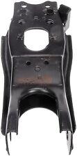 521-923 Suspension Control Arm Duralast