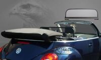 Weyer Falcon Premium Deflettore Adatto a VW New Beetle Restyling