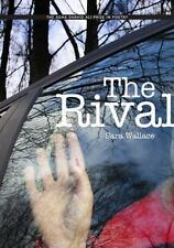 The Rival (Agha Shahid Ali Prize in Poetry)