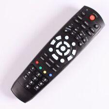 Telecomando di ricambio per Inetbox / Openbox / SKYBOX / Memobox / S9 / S10 / S1