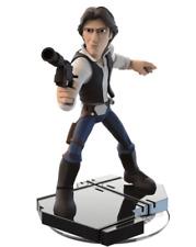 Disney Infinity 3.0 Edition Star Wars Action Figure: HAN SOLO