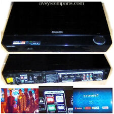Samsung HT-BD3252T 5.1Ch 1000W Network Blu-Ray/DVD Home Theater Receiver (Only)