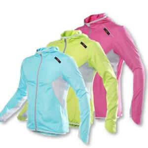 Women's King Bike Cold Weather Cycling Jackets
