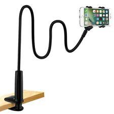 Mobile Phone Holder Flexible Stand Mount Universal Smartphone Desktop Bed 90cm