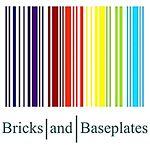 Bricks and Baseplates