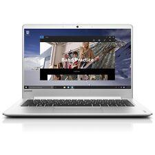 Lenovo IdeaPad 710s-13ikb Ordinateur Portable Intel Core i7 8 Go RAM 256 GO SSD Windows 10