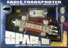 "Sixteen 12 Space 1999 VIP Eagle Transporter ""Breakaway Part 2"" - EGT-16"