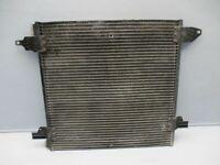 Mercedes Classe M (W163)ML 400 CDI Climatisation Radiateur Condensateur