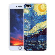 Soft TPU Silicone Case For iPhone 5G 5S SE 5C Protective Back Cover Skins Marble