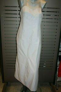 Sistazwear by homeboy langes Damen Kleid KATE neu grau rinse 90er 2000er