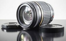 Tamron A018 18-250mm f/3.5-6.3 Di-II LD Aspherical IF Lens For Sony Alpha Mount
