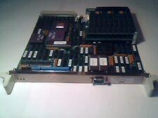 Intel piSBC 386/120 451446-005-006 386 SBC MultiBus-II (VME) AEG Siemens Philips