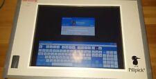 Siemens Simatic Panel PC 677B 6AV7452-7BB00-0CL0 Ex Demo 6AV7 452-7BB00-0CL0