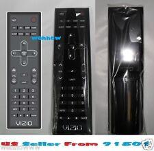 Used Original Remote VR10 for VIZIO M550NV-MX E320VA E321VA E370VA E371VA