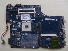 Toshiba Satellite A500 A505 K000093520 HM55 NSKAA LA-5361P D05 motherboard