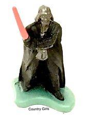 Star Wars Lord Darth Vader ESB Light Saber New Hope Rogue One Micro Machines G