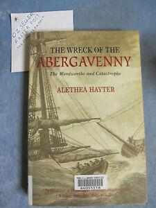 The Wreck Of The Abergavenny - Alethea Hayter OzSellerFasterPost!
