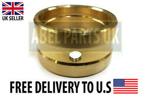 JCB PARTS-BUSH FOR VARIOUS JCB MODELS OD-60MM,ID-50MM,HT-33MM APROX. (808/00172)