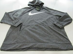 Nike Therma Fit Mens Big and Tall Hoodies Nwt