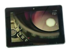 Amazon Kindle Fire HDX 3-th generation C9R6QM  16Gb WiFi Touch tablet  GOOD