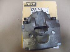 BRAKE CALIPER FITS VAUXHALL VECTRA II SAAB 9-3 FRONT RIGHT CA2124R