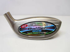 King Cobra Baffler DWS - 26 - Golf Driver Head