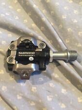 Shimano XT Left Pedal. NEW!   PD-M770