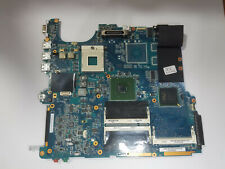 SONY VAIO VGN-FS SERIES Laptop Motherboard 1P-0041200-8010 TESTED FAST SHIP USA