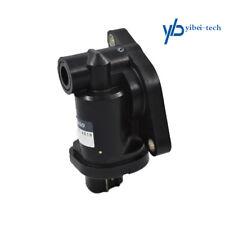 NEW Actuator Assy Bypass Valve Solenoid Sensor for Honda Acura 17150RNAA01 US