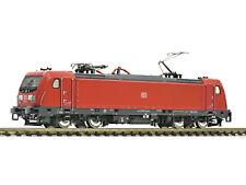 Fleischmann 738971 Elektrolokomotive BR 187 (traxx 3) DB AG