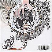 DJ Shadow - Private Press (2002)