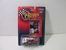 Winner's Circle Jeremy Mayfield #12 Mobil 1 Taurus 1:64 Scale Diecast mb1641