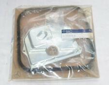 One New Genuine Automatic Transmission Kickdown Rod Bushing 4456 1102770550