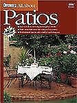 Ortho's All About Patios by Ortho Books 0897214439
