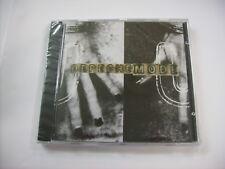 DEPECHE MODE - USELESS - CD SINGLE ITALY 1997 NEW SEALED - CDBONG28
