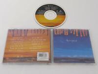 Paul Mccartney – Off The Ground / Mpl – 0777 7 80362 2 7 CD Album