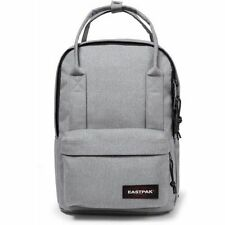 Eastpak Up to 40L Canvas Luggage