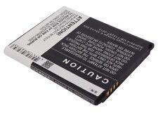 Premium Battery for LG BL-48ON, AS695, EAC61758502, Optimus M+, MS695, Optimus P