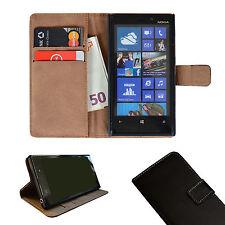 Taschen und Schutzhüllen für Nokia Handy in Orange